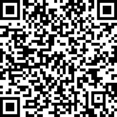 qrcode_user_app20130128-31326-1yplrvt-0