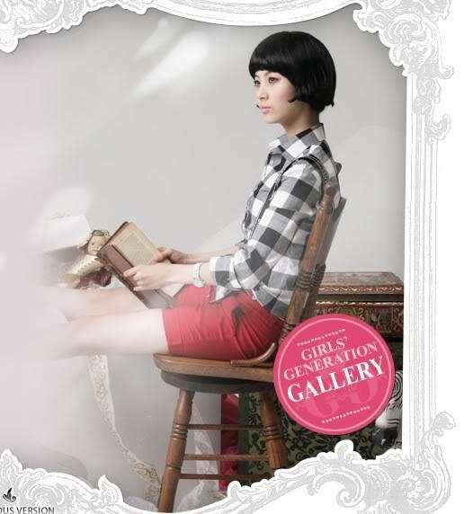 SeoHyunAlbumCover1