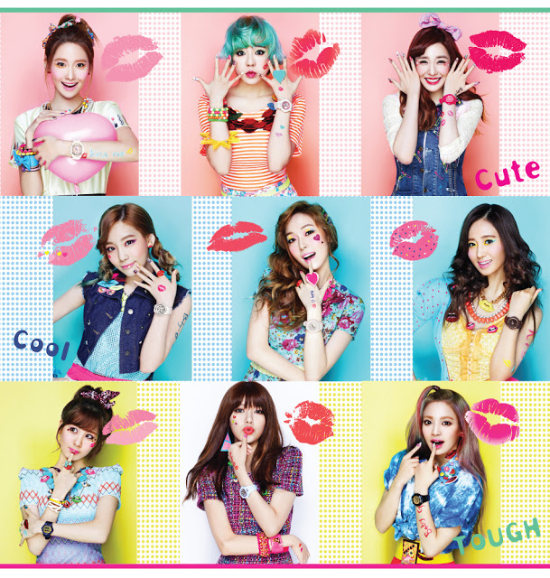 snsd baby g pictures (3)