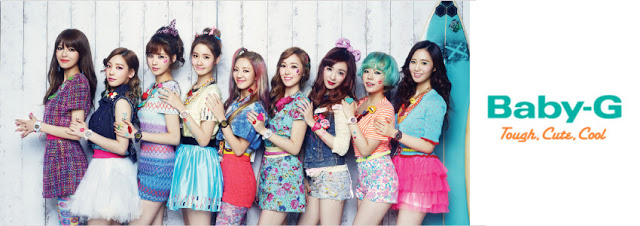 snsd baby g pictures (5) (1)