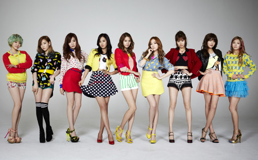 snsd future plans 2013 interview