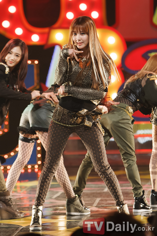 snsd mcountdown first win pictures (17)