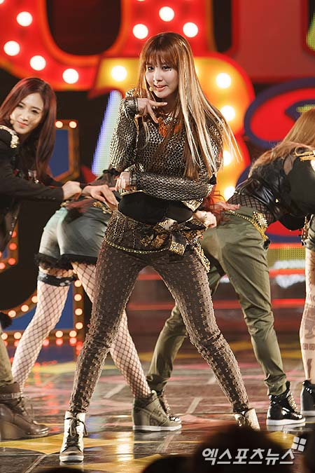 snsd mcountdown first win pictures (33)