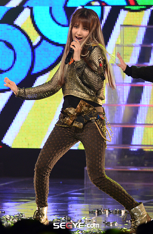 snsd mcountdown first win pictures (41)