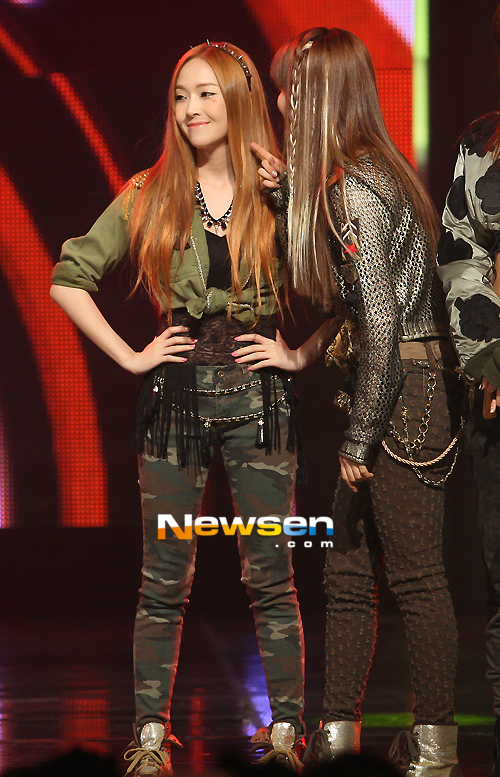 snsd mcountdown first win pictures (52)