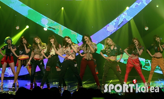 snsd mcountdown january 17th i got a boy pictures (1)