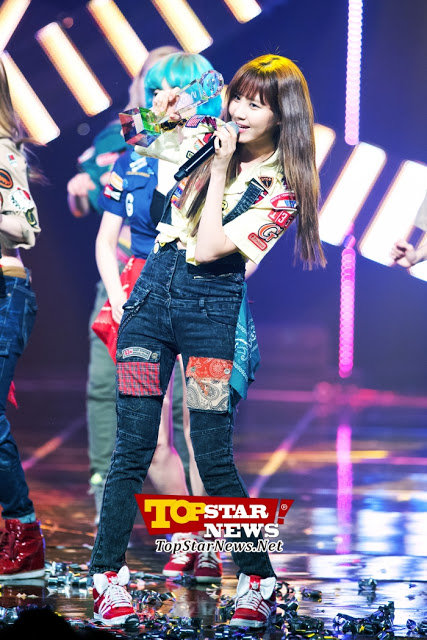 snsd mnet mcountdown pictures (21)