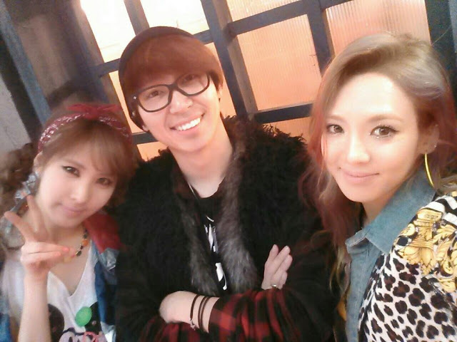 snsd-seohyun-jessica-with-jaewon