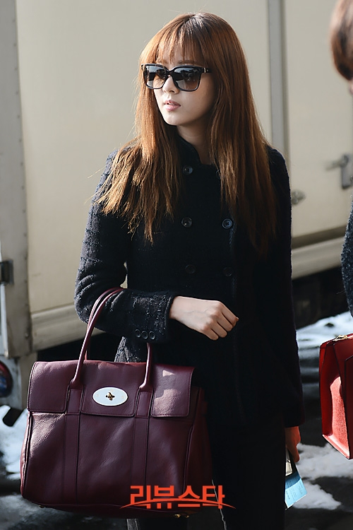 snsd airport (2)