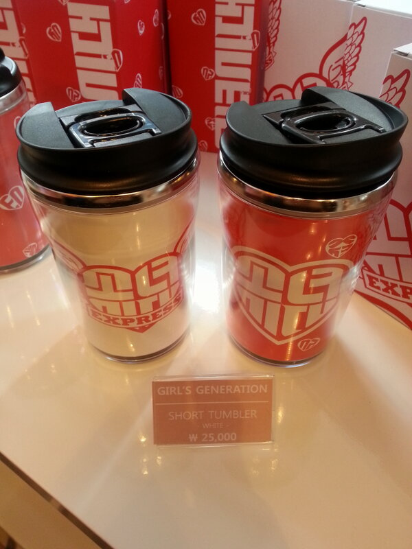 snsd express cafe pictures (22)