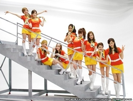 snsd-girls-and-peace-bts-pics-3