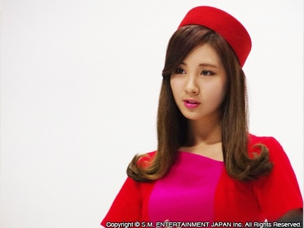 snsd-girls-and-peace-bts-pictures-7