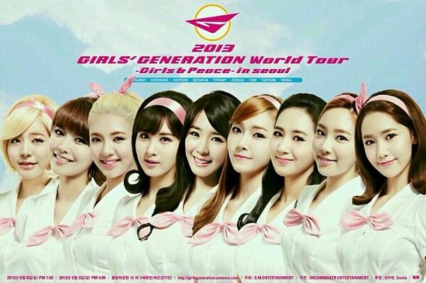 5bb3a-taeyeonsnsd2013tour