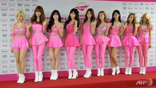 girls-generation-snsd_pink