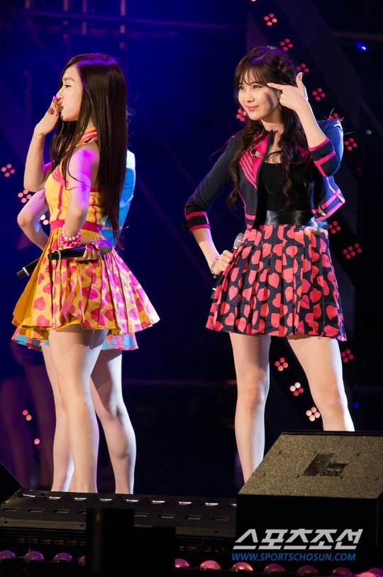 taetiseo concert (4)