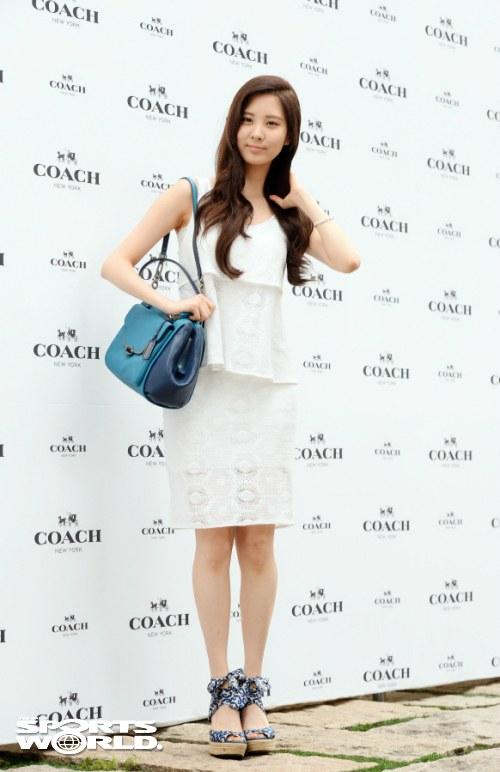 snsd seohyun coach 2013 (12)
