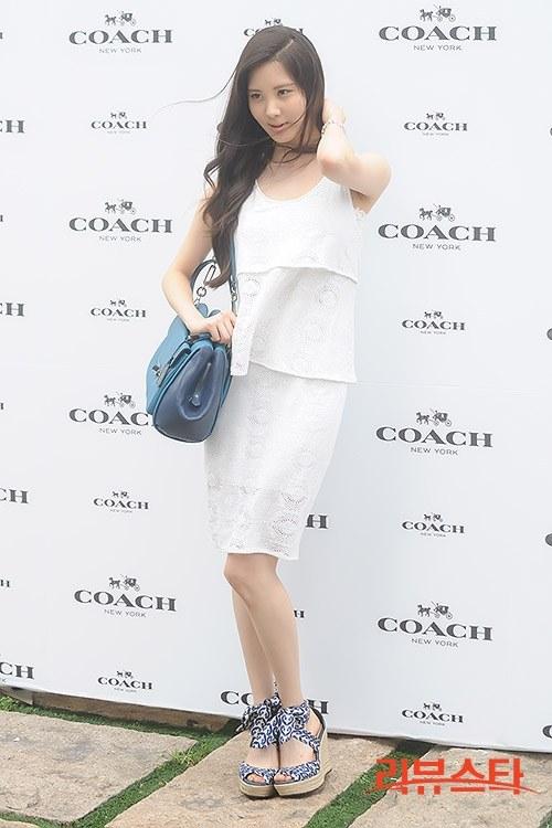 snsd seohyun coach 2013 (15)