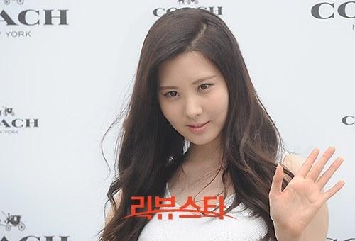 snsd seohyun coach 2013 (17)