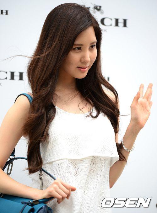 snsd seohyun coach 2013 (18)