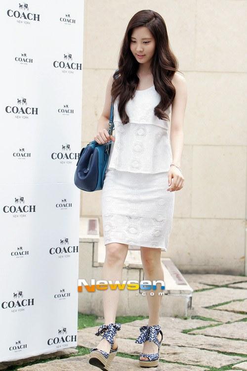 snsd seohyun coach 2013 (19)