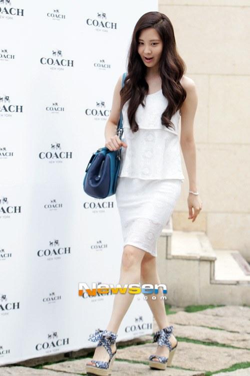 snsd seohyun coach 2013 (20)