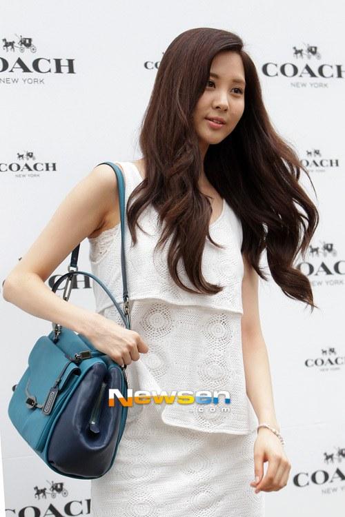 snsd seohyun coach 2013 (22)
