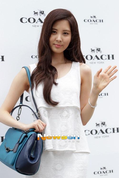 snsd seohyun coach 2013 (23)