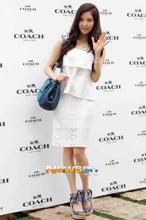 snsd seohyun coach 2013 (24)