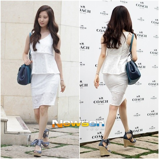 snsd seohyun coach 2013 (25)