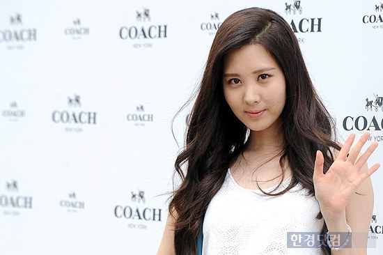 snsd seohyun coach 2013 (3)