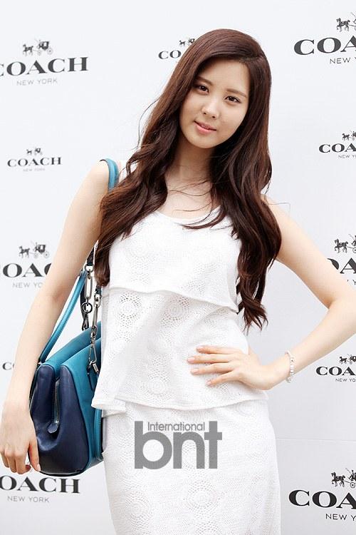 snsd seohyun coach 2013 (33)