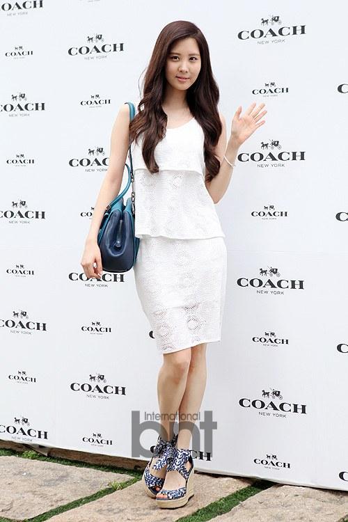 snsd seohyun coach 2013 (37)