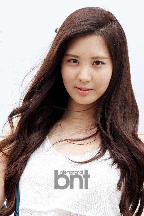 snsd seohyun coach 2013 (38)