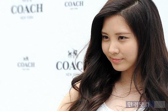 snsd seohyun coach 2013 (4)