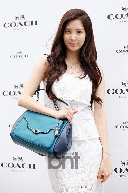 snsd seohyun coach 2013 (45)