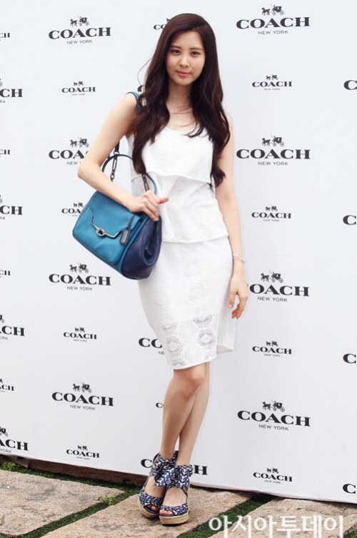 snsd seohyun coach 2013 (46)