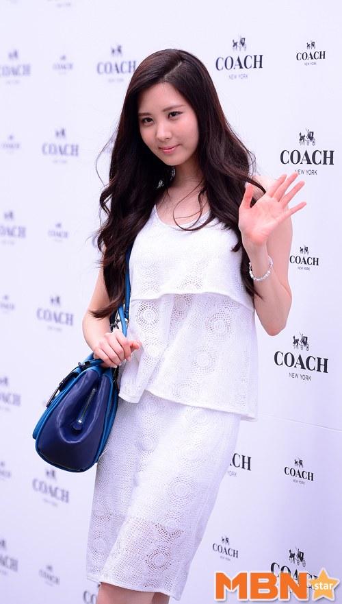 snsd seohyun coach 2013 (49)