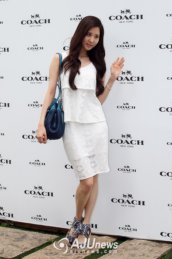 snsd seohyun coach 2013 (5)
