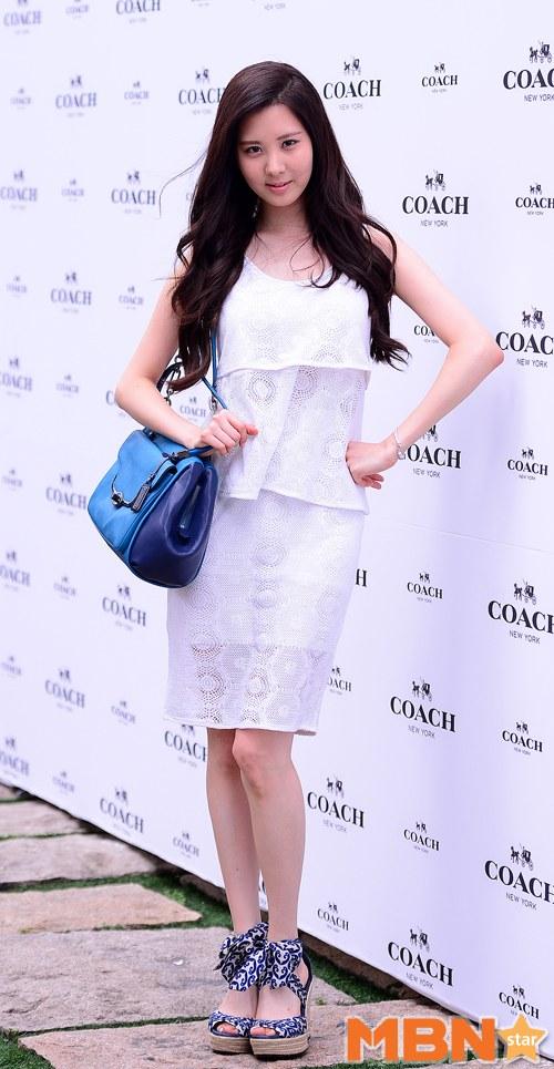 snsd seohyun coach 2013 (50)