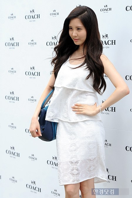 snsd seohyun coach 2013 (52)