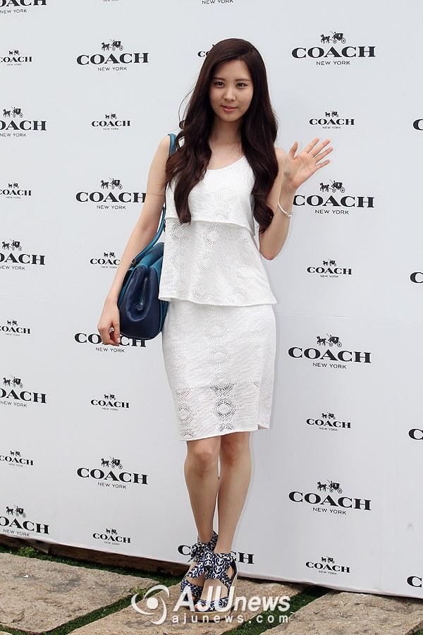 snsd seohyun coach 2013 (6)