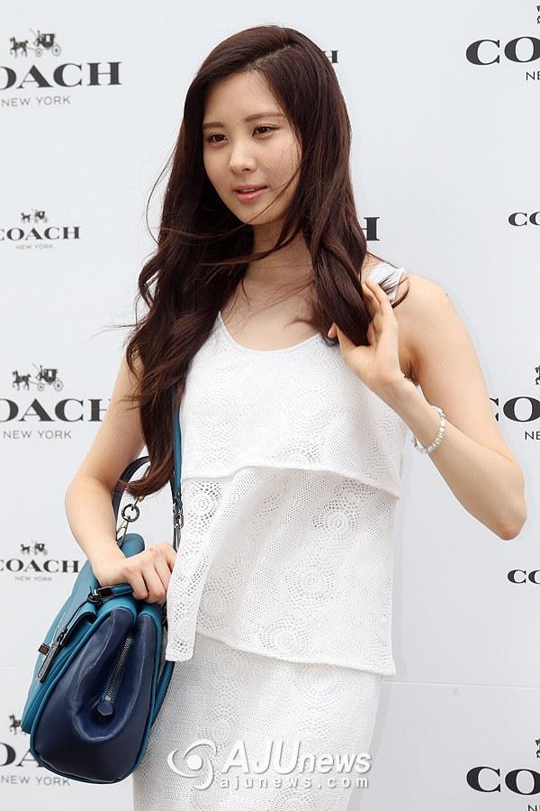 snsd seohyun coach 2013 (7)