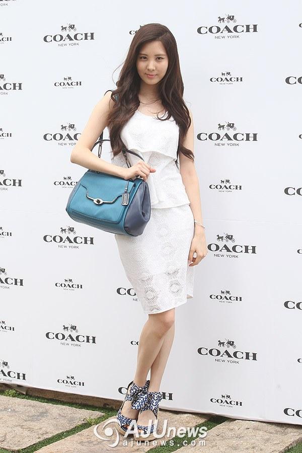 snsd seohyun coach 2013 (9)