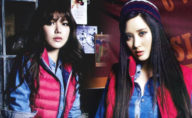 130821-sooyoung-seohyun-cosmopolitan-magazine-september-scan
